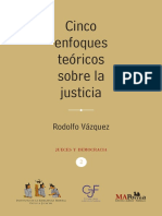 Cinco enfoques 4as.pdf