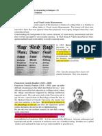 Unit 20 Visual acuity measuring techniques[788].pdf