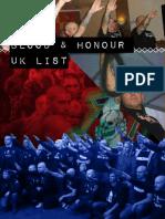 B_H_UK_LIST_V1.pdf