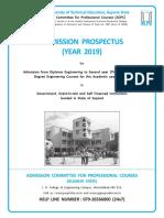 D2D_Infobook_2019.pdf