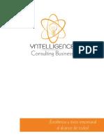 Presentación Yntelligence C&B