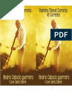 VoCorrente-CabocloGuerreiro-ILSDbyInca-X2-BIG (1)