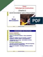 4-Chap-4-Renf-Struct-2018.pdf
