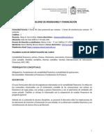 Programa cont inversiones (1)