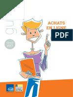 Guide_Achats-en-ligne