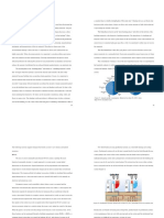 Sustainable strategies for green hotel design.pdf