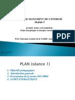 COURS-SME.pdf
