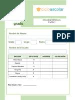 04 Examen_enero_cuarto_grado__2020