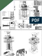 eb_vrm_01_1040.pdf