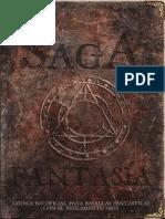 Saga Fantasia.pdf