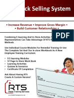 Top-Check-Selling-System-Brochure;