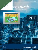 2.8.1 Flood Mitigation Controller(FMC).pdf