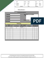 TMA Noticing Requirement_20082015035006.pdf