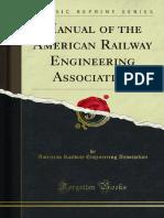 273488460-Manual-of-the-American-Railway-Engineering-Association-1000116669.pdf