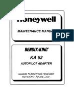 1361253161?v=1 kx 170a maintenance manual honeywell electrical connector king kx 175b wiring diagram at bayanpartner.co