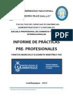 INFORMES DE PRACTICAS .docx