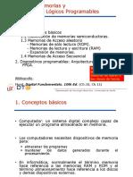 EdC-T2-MEMORIAS-DISP-PROGR-17-18