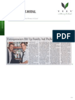 11 24 10 Wall Street Journal