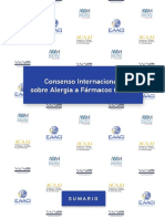 Icon_Drug_Allergy_Spanish_web.pdf
