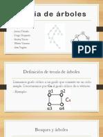 Teoría de árboles(1).pptx