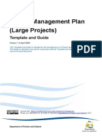 Quality_management_plan_template_and_guide_for_large_projects