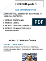 CRIMINOLOGIA parte 3