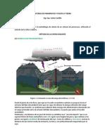 GUIA PARA CALCULO DE SISTEMAS DE PROTECCIONES CONTRA DESCARGAS ATMOSFÉRICAS.docx