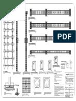 plano estructural sin anotaciones.pdf