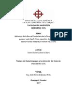 26102019 Suelos F NEC.pdf