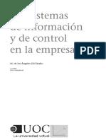 libro2.pdf