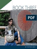 WestKnits Book 3 - Stephen West [Knitting Book].pdf
