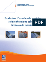 Schema_de_principe.pdf