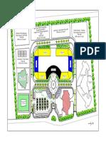 Site plan.pdf