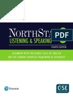 northstar03lsgsefinal.pdf