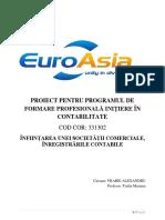 Proiect curs contabil_infiintarea unei s.c. alex.docx