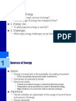 Geog 102 Topic 7.ppt