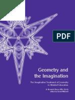geometryImagination.pdf