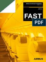 FAST63.pdf