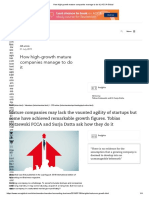 How high-growth mature companies manage to do it _ ACCA Global