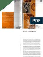 The_World_Ayahuasca_Diaspora_Reinvention.pdf