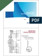 08 - P63x - Fonction Différentielle