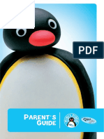 Pingu-s English Parent-s Guide (Self-Study) high-res (1)