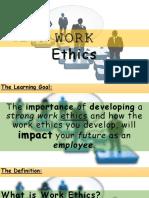 WORK-ETHICS.pptx