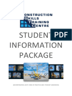 construction training skills program.pdf