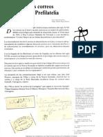 3040-Texto del artículo-6181-1-10-20140613.pdf