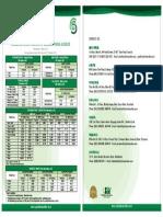 final-08-03-2019-pakistan-cable-price-list_ (1).pdf