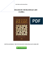 the-four-imams-by-muhammad-abu-zahra.pdf