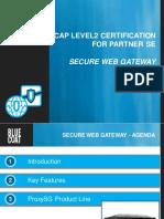 02_SecureWebGateway