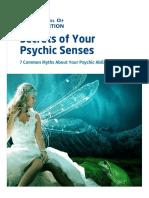 Secrets-of-Your-Psychic-Senses.pdf