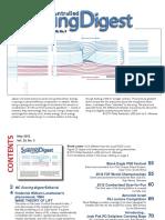 Aerodynamics RCSD-2012-05.pdf